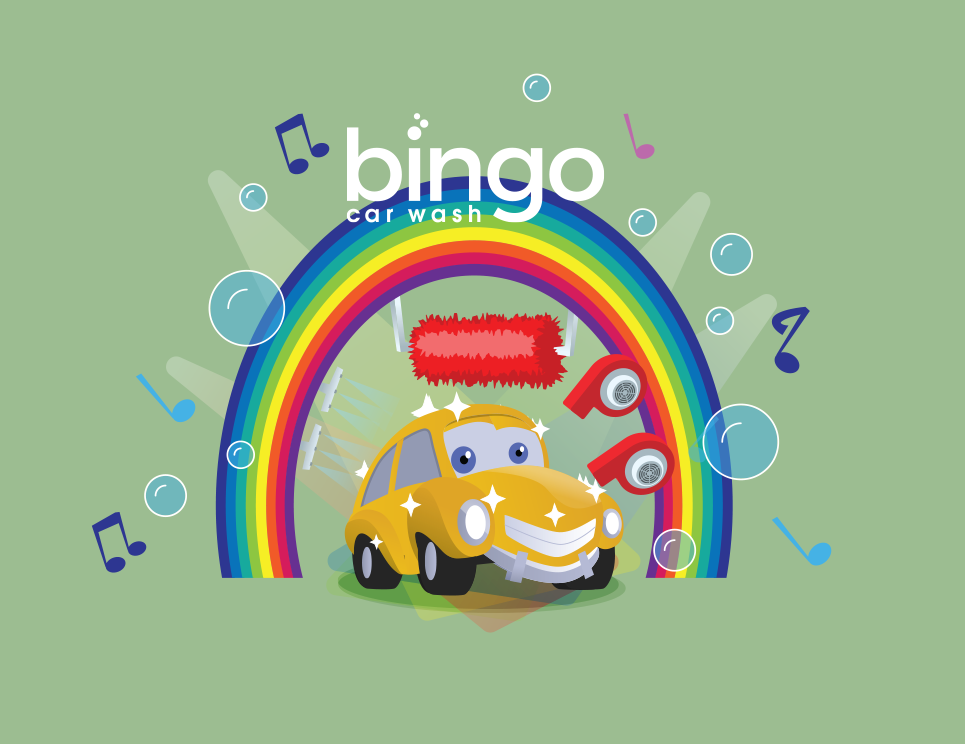 https://bingocarwash.com/wp-content/uploads/2019/11/rewarded2.png