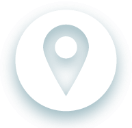 Use At Any<br> Location